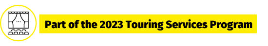 2023-touring-services22.png