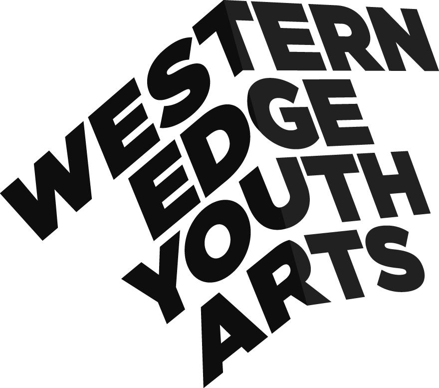 WEYA logo
