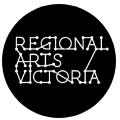 About Regional Arts Victoria