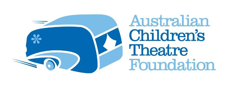 Australian Childrens' Theatre Foundation