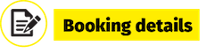 ae-booking-details22.png