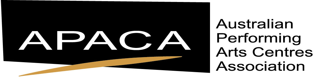 APACA logo
