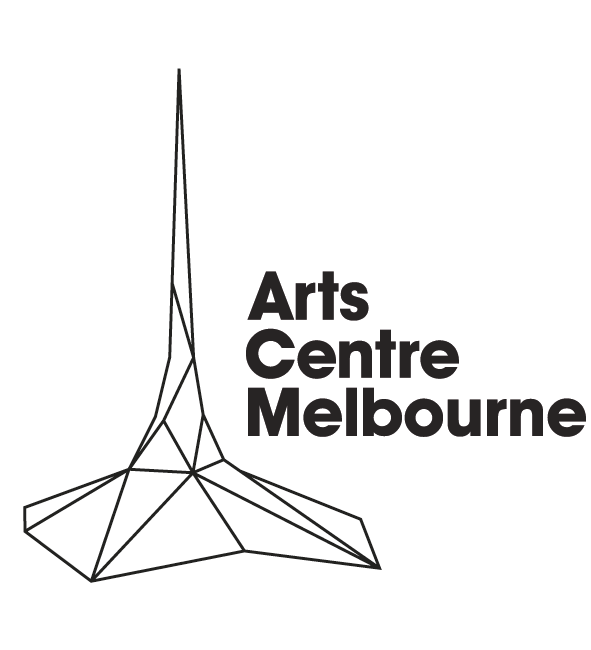 Arts Centre Melb