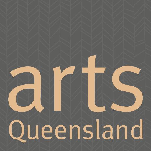 arts qld queensland