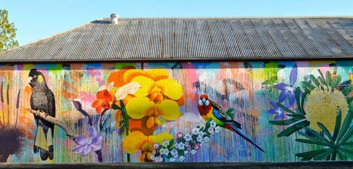 balmoral-mural22.jpg