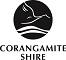 2019 60pxH Corangamite Shire LOGO