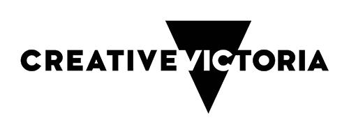 Creative Victoria new
