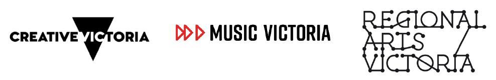 cv_mv_rav_logos_inline22.png