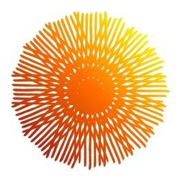artlands logo