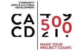 CACD 500