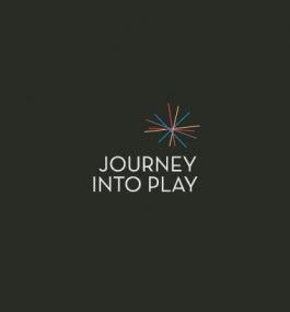 Journey into Play An Evening with Kelly Boucher
