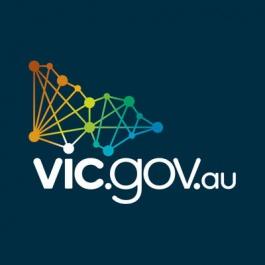 Victorian Govt