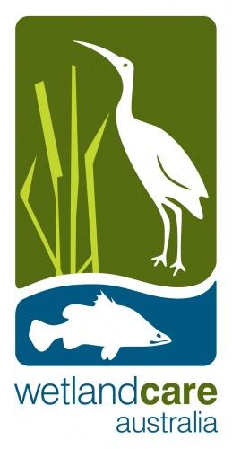 WetlandCareAus_logo