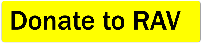 donate-button22.png
