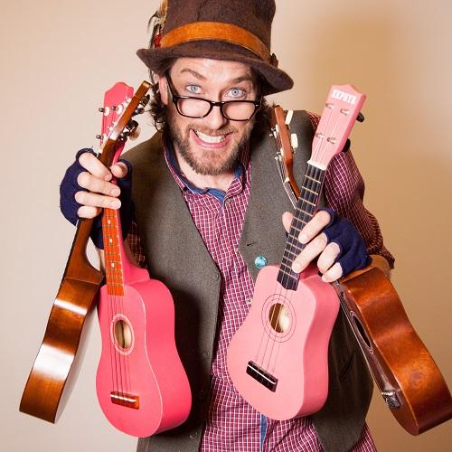 ebf3-ukulele-1-hero-ws.jpg