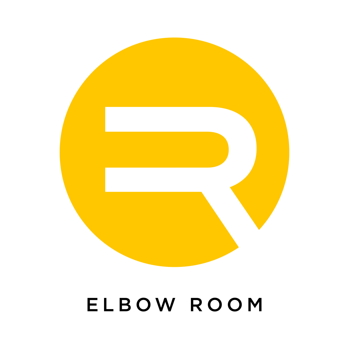 elbow-room-logo22.jpg