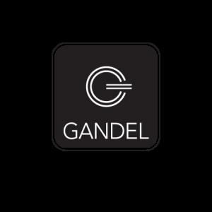 2020 Creative Curriculum Gandel Logo