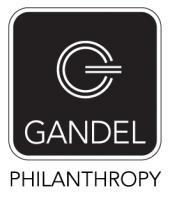 gandel-logo23.png