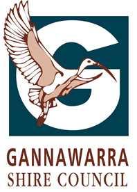 Gannawarra Logo
