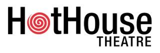 Hothouse Theatre logo