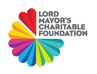 Lord Mayor's Fund for Marguk
