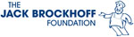 Jack Brockhoff logo