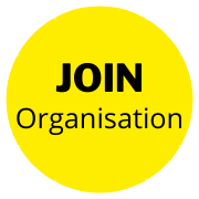 Join - Organisation