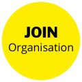 Join - Organisation