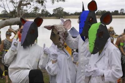 lab-rats-roving-street-theatre-workshop-
