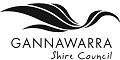 2019 60pxH Gannawarra Shire LOGO