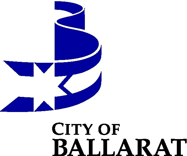 City of Ballarat