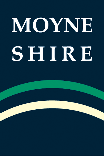 Moyne Shire