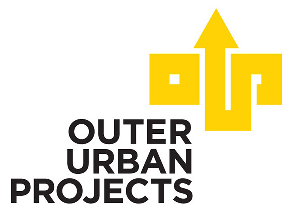 Outer Urban Projects logo
