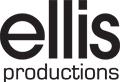 Ellis Productions logo jpg