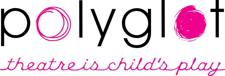 Polyglot 2013