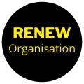 Renew - Organisation