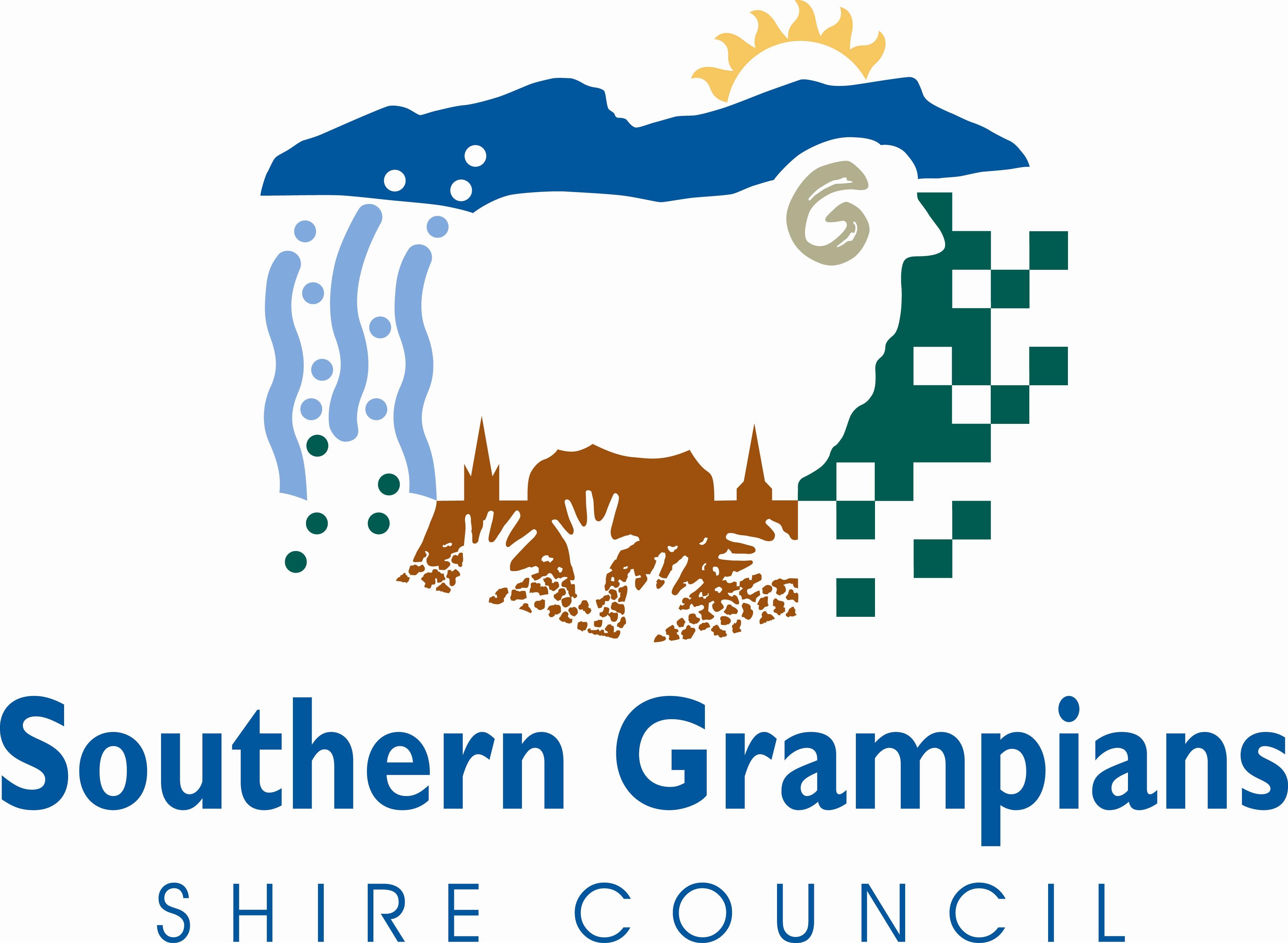 Southern Grampians