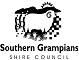 2019 60pxH Southern Grampians Shire LOGO