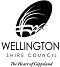 2019 60pxH Wellington Shire Council LOGO