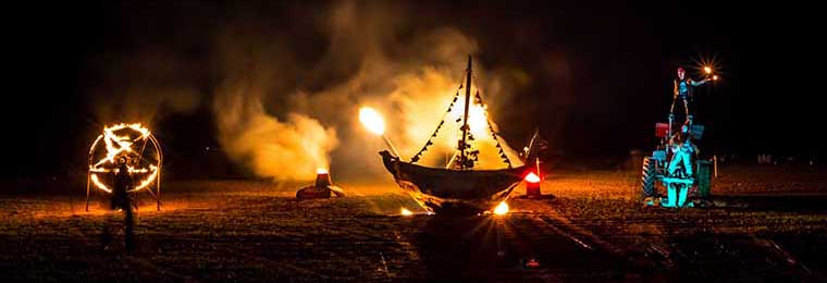 Community Grant_Star+Boat+Machinery+fire_photog_RichardBaxter
