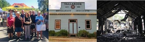 Tallarook_Banner SML