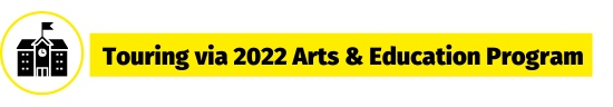 touring-via-2022-arts-and-education-prog