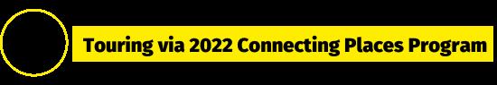 touring-via-2022-connecting-places-progr