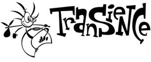 Transience Logo