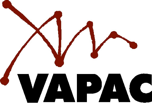 VAPAC