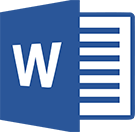 word_icon22.png